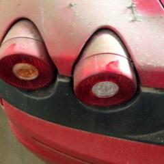 Foto 17 de 19 de la galería 144-coches-de-lujo-acumulan-polvo-en-vietnam en Motorpasión