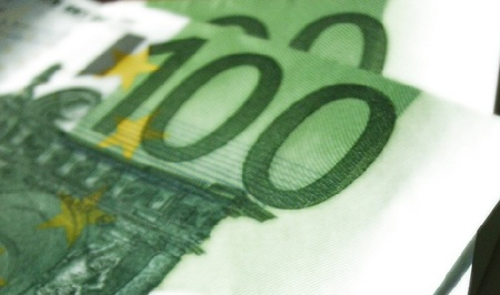 El Euribor condiciona menos que nunca el acceso al crédito por parte de las pymes