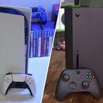 PlayStation 5, Xbox Series X y S, a prueba: las enfrentamos a dos de sus mayores desafíos; el calor y el ruido