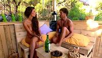 Más desnudos: 'Adán y Eva' renueva por una segunda temporada
