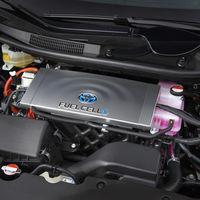 Gran avance para el coche de hidrógeno: este sistema lo almacena en grandes cantidades y lo entrega a presiones bajas y seguras