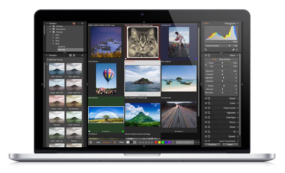 Macbook Pro Mockup Final