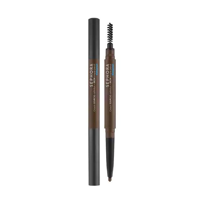 Lápiz de cejas de Sephora Collection