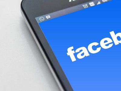 Facebook lanza su propio YouTube: así es Watch, su plataforma de contenidos originales