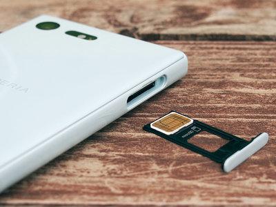 Cómo elegir la mejor tarjeta microSD para tu terminal Android
