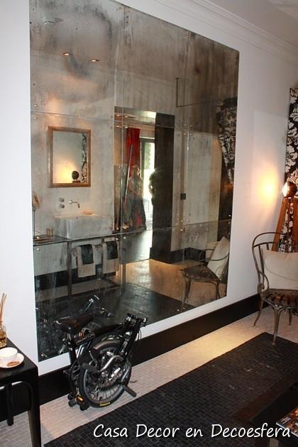 baño benjamín argudo en casa decor 4