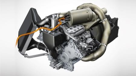 Un motor gasolina vuelve a reconquistar Le Mans. ¿Cómo ha sido posible?