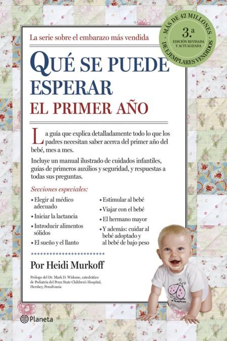 Primer año Libro