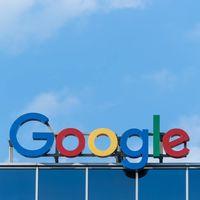 La inteligencia artificial de Google deja de poner etiquetas como 'hombre' o 'mujer' para evitar sesgos