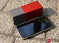 Lytro planea llevar su sistema óptico a los smartphones, Apple la primera interesada