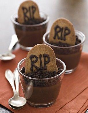 Tumbas-dulces-Halloween