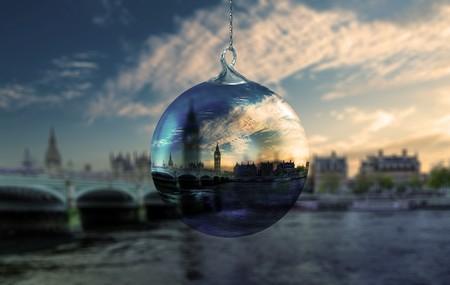 Madrid, Londres y Nueva York entre los destinos favoritos de los españoles para estas navidades