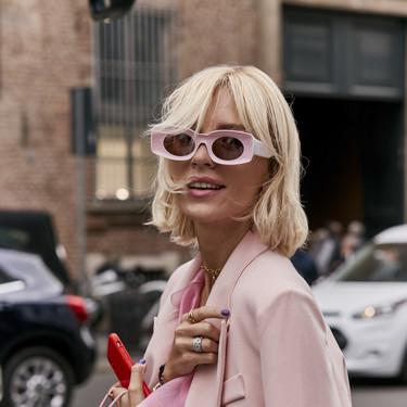Las mejores gafas de sol para añadir un toque extra a nuestros estilismos otoñales