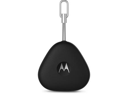 Motorola Keylink 01