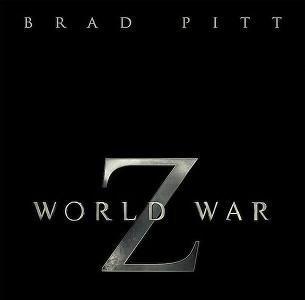 'Guerra Mundial Z', teaser tráiler y cartel inicial de la problemática superproducción
