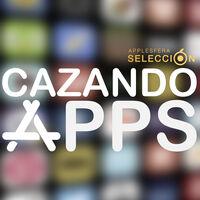 La saga Star Wars KOTOR, Affinity Designer, Holy Potatoes y más aplicaciones para iPhone, iPad o Mac gratis o en oferta: Cazando Apps