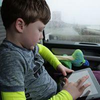 Así es cómo tus hijos están saltándose los controles parentales de Android e iOS