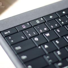 Foto 9 de 13 de la galería microsoft-universal-foldable-keyboard-1 en Xataka