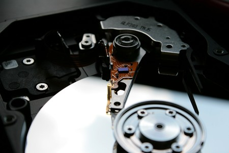 Este malware borra por completo los discos duros que infecta dejando los PCs vacíos