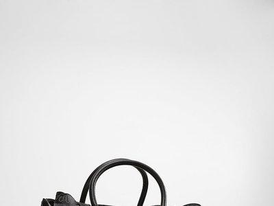 El bolso Lucerna Anabella de Desigual puede ser nuestro por 55,95 euros en Zalando. Envío gratis
