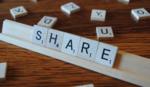 Todo lo que OS X puede compartir fácilmente y en qué puede ayudarte