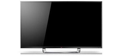 LG 84ML9600, la televisión Ultra HD ya a la venta en los Estados Unidos