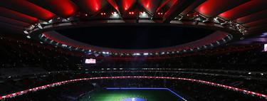 El horario del partido, cuándo te comes el perrito y la publicidad que ves: la tecnología ya elige qué ocurre en el estadio de fútbol