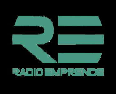 Radio Emprende, pensada para empresarios