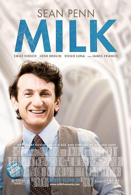 mejor-pelicula-milk.jpg