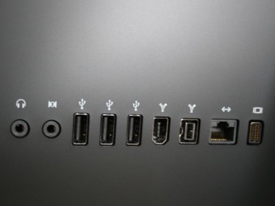¿Qué ocurre cuando OS X se conecta a internet por dos interfaces?