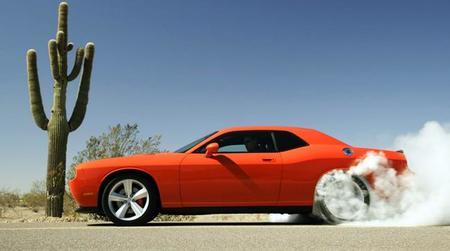 Hennessey Performance sobrealimenta los modelos SRT-8
