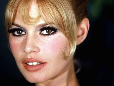 ¡Feliz cumpleaños, Brigitte Bardot!