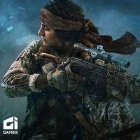 Anunciado Sniper Ghost Warrior Contracts. Llegará en 2019 a Xbox One, PS4 y PC