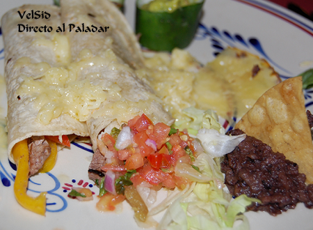 tacos_ternera_name.png