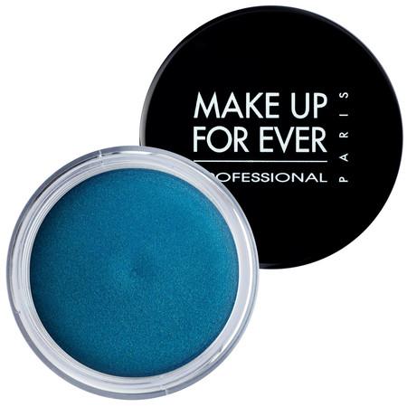 Sombra Azul Mufe