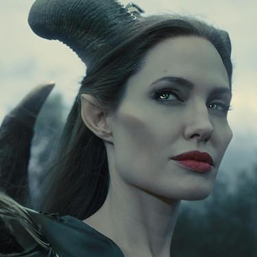 'Maléfica 2': una malísima Angelina Jolie vuelve en el primer tráiler de la película de Disney