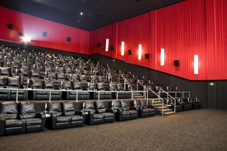 Diputados aprobaron que todas las películas que se estrenen en cines de México tendrán subtítulos, incluso las que vengan en español