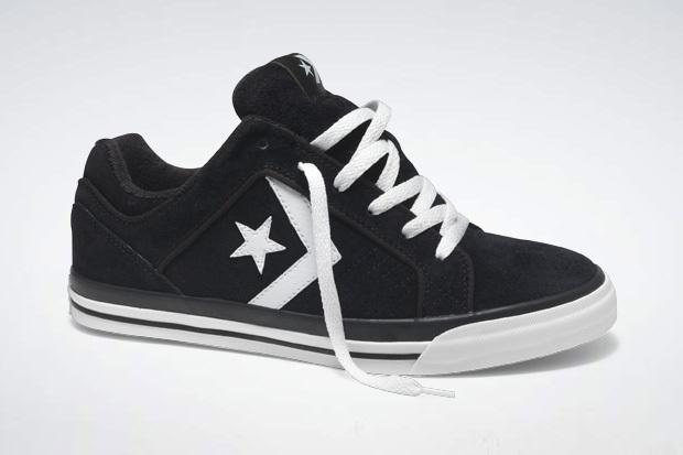 0cdca5e2a Compre 2 APAGADO EN CUALQUIER CASO zapatillas converse hombre skate ...