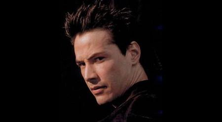 Keanu Reeves será el doctor Jekyll