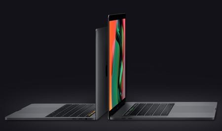 Apple consigue mantener el liderazgo en la lista de mejores servicios técnicos según Laptop Magazine