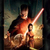 'Star Wars: Knights Of The Old Republic' se confirma con la guionista de 'Alita: Ángel de combate' y 'Terminator: Génesis'