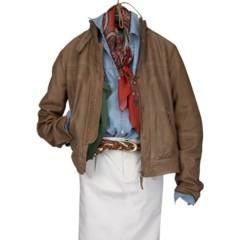 Foto 14 de 14 de la galería lookbook-massimo-dutti-otono-invierno-20102011-ropa-para-looks-formales-de-trabajo en Trendencias