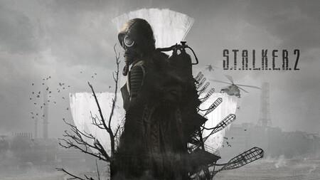 S.T.A.L.K.E.R. 2: Heart of Chernobyl luce de lo más siniestro con un nuevo tráiler que revela su llegada para abril de 2022 [E3 2021]