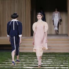 Foto 16 de 61 de la galería chanel-haute-couture-ss-2016 en Trendencias