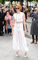 Kristen Stewart sorprende con su nuevo corte de pelo