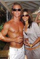 Matthew McConaughey venderá la exclusiva de su paternidad