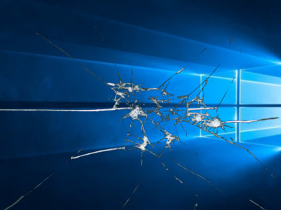 Sale a subasta una vulnerabilidad zero-day que afecta a TODAS las versiones de Windows