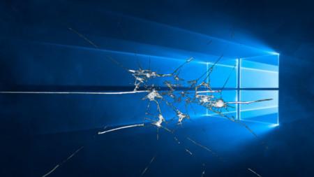 Sale a subasta una vulnerabilidad zero-day que afecta a TODAS las versiones de Windows