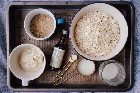 Cuáles son los cereales más saludables para alimentar a tu bebé durante su etapa de alimentación complementaria y recomendados por expertos