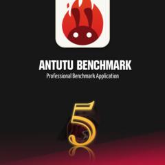 Foto 1 de 9 de la galería antutu-benchmark-5 en Xataka Android